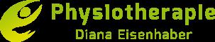 Eisenhaber – Praxis für Physiotherapie in Berlin Prenzlauer
